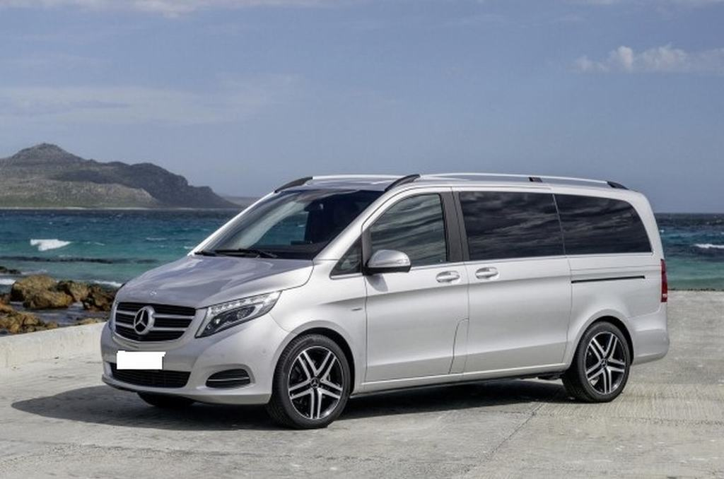 How much is a taxi from Alicante Airport to Moraira.