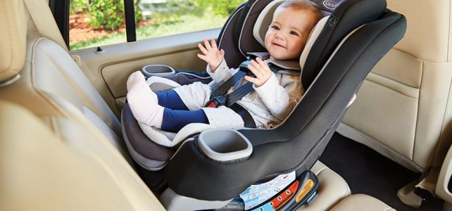 Taxi & Cabs with free baby and child seat from Alicante Airport to Moraira Teulada
